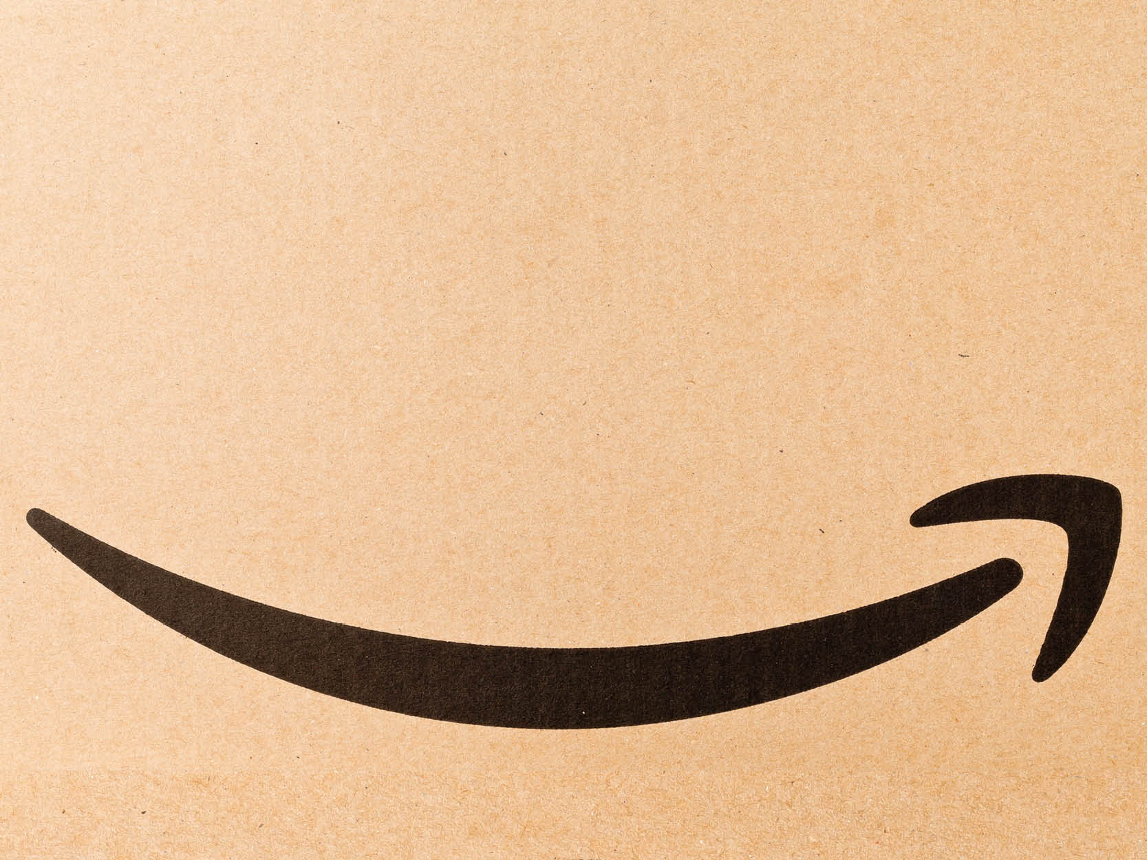 Winning a Losing Game, Part IV: Thinking About Customers – and Pricing – Like Amazon