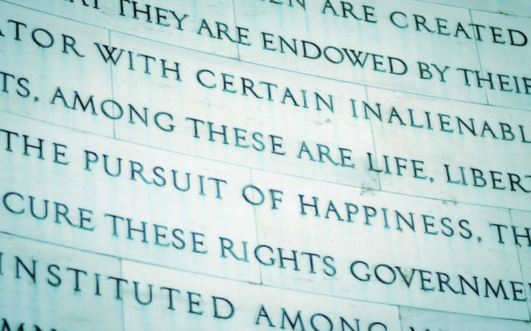 A Healthcare Plan that the Founding Fathers Might Approve – Part II